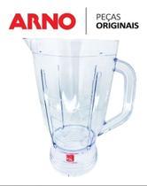 Copo Arno Power Mix Limpa Fácil Original -