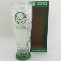 Copo Congelante Palmeiras -