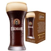 Copo de Cerveja Eisenbahn Weizenbock 480ml -
