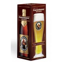 Copo de Cerveja Franziskaner 500 ml - Ambev