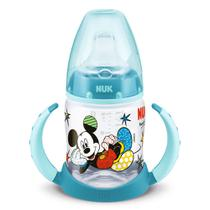 Copo de Treinamento - 150Ml - First Choice - Disney by Britto - Mickey - Nuk -