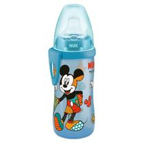 Copo de Treinamento - 300Ml - Junior Cup - Disney by Britto - Mickey - Nuk
