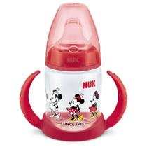 Copo de Treinamento - First Choice - 150 ml - Disney - Minnie - Nuk -