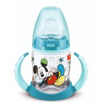 Copo de Treinamento First Choice Disney Mickey By Britto 150ml 6m+ - NUK