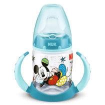 Copo De Treinamento Nuk Disney By Britto Mickey 150ml 6m+ -