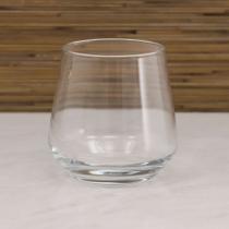 Copo de Vidro Whisky Allegra - Pasabahce -