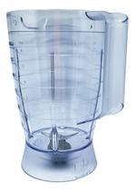Copo Liquidificador Philips Walita Ri7630 Ri7632 Original! - Philips/Walita