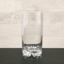 Copo Long Drink Sylvana 375mL - Pasabahce -