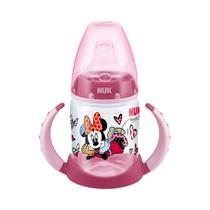 Copo nuk training cup by britto minnie - 6+ meses 150ml -