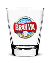 Copo Old Fashioned Brahma Chopp - CISPER -