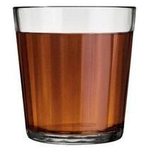 Copo Whisky Americano 300ml - Nadir - 2510 - Nadir Figueiredo