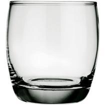 Copo Whisky Oca 330ml - Nadir - 7529 - Nadir Figueiredo