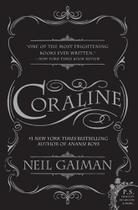 Coraline - Harpercollins