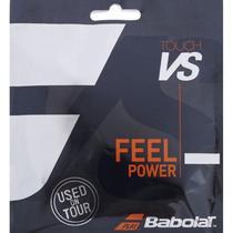 Corda Babolat Touch VS Natural 1.25 Set Individual -
