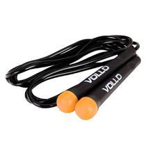 Corda de Pular em PVC Vollo Vp1075 -