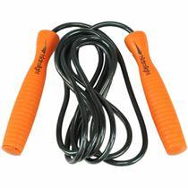 Corda de Pular Hidrolight Fitness PVC -