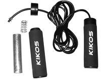 Corda de Pular - Kikos