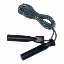 Corda de Pular Liveup para Exercício Funcional  Rolamento - Kl master fitness