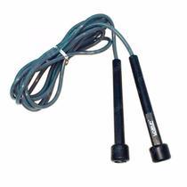 Corda de Pular Liveup Treinos Funcionais Sem Rolamento - Kl master fitness