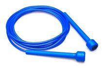 Corda De Pular Slim 3mts Prottector -