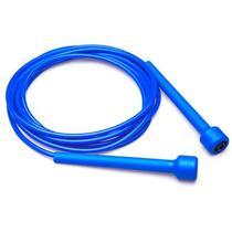 Corda de Pular Slim Prottector Azul -