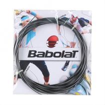 Corda de raquete babolat rpm blast 1,30 -