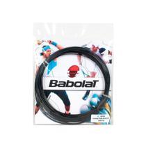 Corda de raquete babolat rpm team set individual -