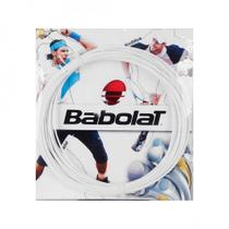 Corda raquete babolat synthetic gut 1,25