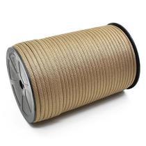 Cordão Fio Náutico de 5mm - 1 Kg com 145 Metros - Geotex