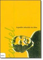 Cordel: Expedito Sebastião - Hedra