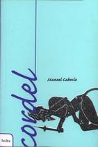 Cordel - manoel caboclo - Hedra -