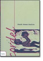 Cordel: Paulo Nunes Batista - Hedra