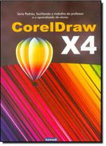 Corel Draw X4 - Komedi
