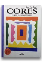 Cores - Callis