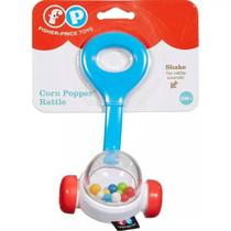 Corn Popper Fisher-Price - Mattel DFP43