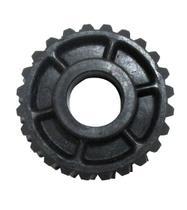 Coroa Interna RCG Original Nylon 32 Dentes Motor Rcg Basculante e Deslizante Fast -