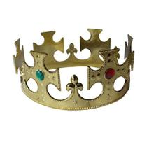 Coroa Rei - Festabox