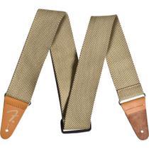 Correia Fender Tweed Vintage -
