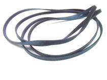 Correia Secadora Electrolux 17KG 34719300 -
