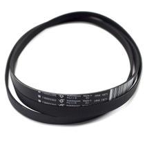 Correia Secadora Electrolux SFE12 1366033007 -