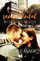 Correio sentimental - Scortecci Editora