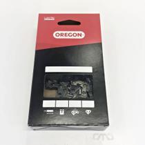 Corrente Para Motosserra 3/8 1.5 mm 32 Dentes Oregon -
