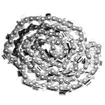 Corrente Para Motosserra 30 Dentes 3/8x1.5mm Sabre 16 Pol Trilink -