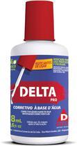 Corretivo Delta PRO 18ML CX.C/12 Delta -