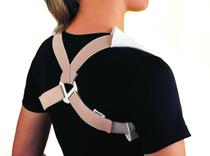 Corretor postural em oito bc0087 mercur -
