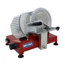 Cortador de frio Diâmetro 220mm CFE220 Metvisa -