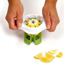 Cortador de limão Prana -