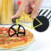 Cortador de pizza bicicleta - Hypem