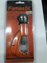 Cortador De Tubo De Cobre 3mm (1/8) A 32mm (1 7/8) - Famastil -