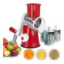 Cortador e Fatiador de Legumes Vegetais e Frutas - Clink